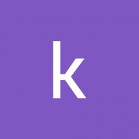 kimberly fernandez74301