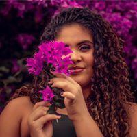 Ana Paula2272