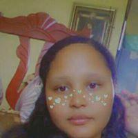 Ashley Shantal Quiroz Guzman