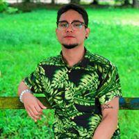 Cesar Chagas82804