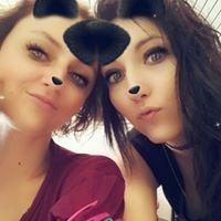 Morgana_92