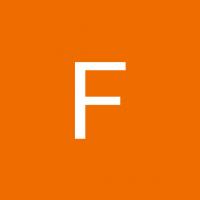 Fatoumata Fofana