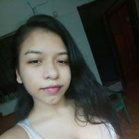 Mayda Camelo7114