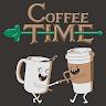 Coffee time M.G.O