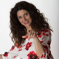 Paola Piumatti