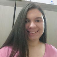 Stephanie Sophia89907