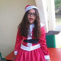 Ximena Lopez75243