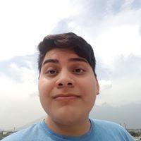 Javi Hernandez20280