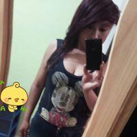Dulce Maria Espinosa