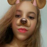 Samara Oliveira12995
