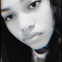 Ingrid Ribeiro22520