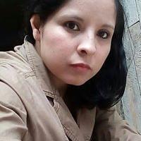 Guadalupe Alvarez46873