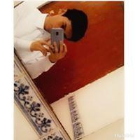 Erick Flores80617
