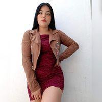 Ingrid Ocaña Valdes