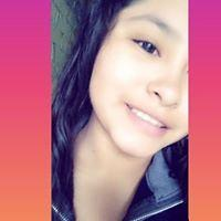 Cinthya Rodriguez15588