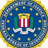 El FBI85352