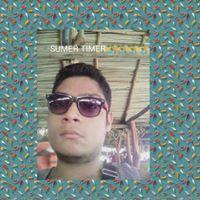 Luis Mendoza55747