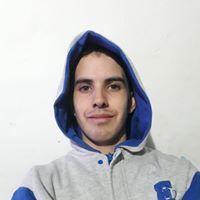 Roberto Acosta15905