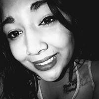 Jessi Sanchez50081