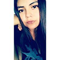 Paola Martinez39314