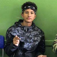 Juliano Mauricio Filho
