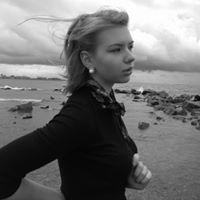 Ksenia Kochetova9054
