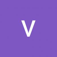 viola patricia