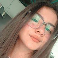Allison Espinosa