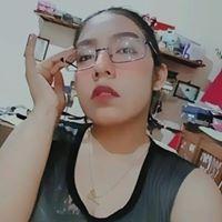 Dafne Martinez Clemente