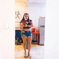 Alexia Cruz85261