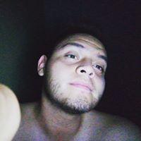 Alex Reyes58133