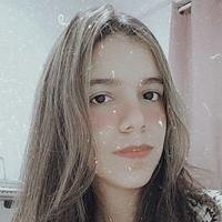 Anna Clara54664