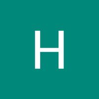 Himawari51191