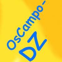 OsCampo- DZ
