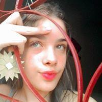 Amanda Nycole64757