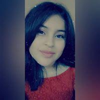Leidy Piedrasanta