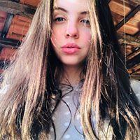 Maria Eduarda50020