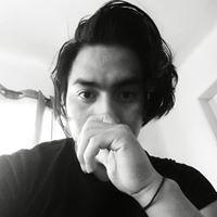 Gerard Luffy Galeana Rojas