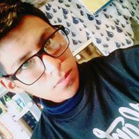 Nicolas Garcia50144