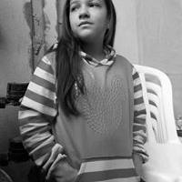 Joelma Andrade