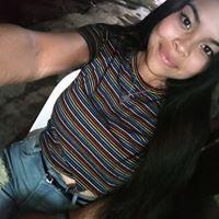 Erika Andrea Zapata Florez