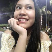 Andrea Juliana Sandoval Paz