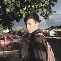 Brayan Morales17880