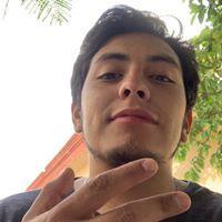 J Daniel Mosqueda