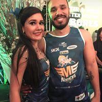 Rodrigo Cruz86160