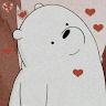 I Love You28494
