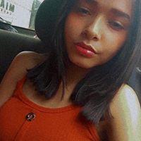 Karla Alves10579