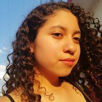 Jade Fernández71916