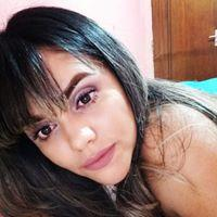 Thiarla Teixeira