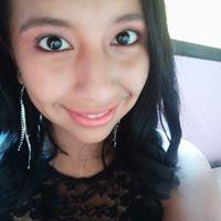 Kristell Alexandra Jaimes Vargas